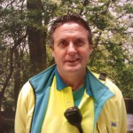 Marius Wissink